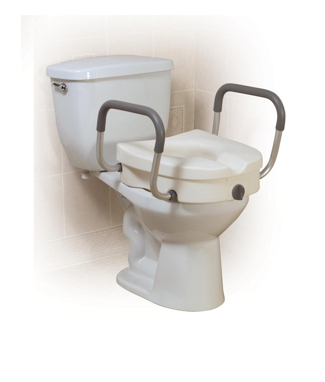 Bath Chair, Bath Bench, Shower Chair, Tub Transfer Bench, Commodes ...
