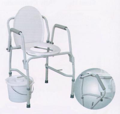 Bath Chair Bath Bench Shower Chair Tub Transfer Bench