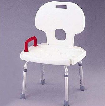 Bath Chair, Bath Bench, Shower Chair, Tub Transfer Bench, Commodes ...